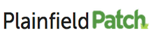 Plainfield patch logo